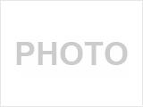 Фото  1 Декоративные штукатурки Oikos , Ferrara Paint , Valpaint , Antica Signoria , Tatoo , Эльф Декор 930451